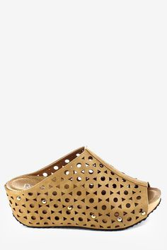 red spiked louboutins - christian louboutin mix patent knotted red sole ballerina flat ...