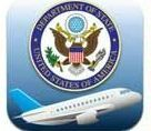 Department of State in the Economic career track Us Department Of State, Federal Agencies, Foreign Policy, United States, Organizations, Career, Track, Website, Products