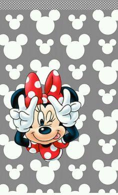 Pra quem curte Disney, eu separei algumas imagens pra serem usadas como wallpaper ou tela de bloqueiodo celular <3 É só salvar e se divertir:Qual você mais curtiu?