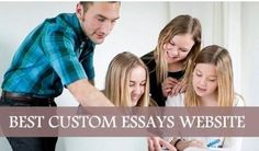 Best Custom Essay Writing Service Images  Dissertation Writing  Custom Essay Writing Service Myself Essay Custom Writing Writing Services  Essay Writing Help With Essay Papers also Essay English Spm Business Essays Samples