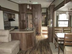 2016 New Keystone Cougar 327RES Fifth Wheel in Alabama AL.Recreational Vehicle, rv, 2016 Keystone Cougar327RES, 13.5k BTU Non Ducted Bedroom A/C, 15,000 BTU Air Condit, 2nd Recliner Chair, Bike Storage Rack, Camping In Style Pack, Convenience Package, Correct Track, Cougar Package, Cougar Remote, Decor- Cashmere, Electric 4pt. Levelin, Exterior Decor-Champagne Medallion, Frameless Tinted Windows, Free Standing Dinette, L-Sofa w/Ottoman, LED Ceiling Lights, Polar Plus Package, Recliner Chair…