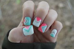 SOGel Nails