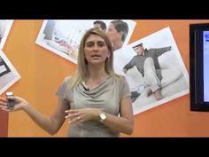 Redes Sociais na Educação - YouTube