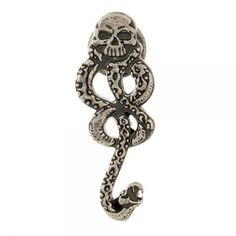Buy Wallmart.win Harry Potter Death Eater Lapel Pin: Vendor: [Low stock products] Type: Price: 5.00 If you find yourself with a soft spot…