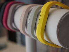 Fitbit shares tanks 29 percent as holiday sales look bleak - http://www.sogotechnews.com/2016/11/03/fitbit-shares-tanks-29-percent-as-holiday-sales-look-bleak/?utm_source=Pinterest&utm_medium=autoshare&utm_campaign=SOGO+Tech+News