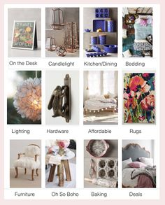 Live, Give, Love: Boho Bedding and Tapestries - New Arrivals and Favorites
