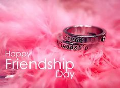 Stylehoops.com wishes everyone a Happy Friendship Day :) #riendshipdaywishes