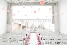 prairie production wedding - Google Search