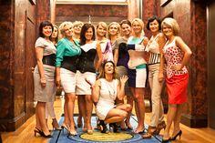 Amazing meeting, July 2012, fot. Izabela Urbaniak