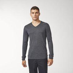 12 Best Sportswear For Men images | Sportswear, Men, Asics