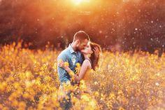 Love is... by Serg Piltnik (Пилтник)