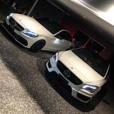 "2,191 Likes, 8 Comments - Mercedes Amg Supercars (@supercars.amg4you) on Instagram: ""A M G G T R...What's needed to improve it? -->FOLLOW @AmgBuzz for More<-- • Learn my Secret…"""