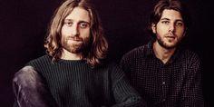 Husky: il 27 maggio esce il nuovo disco della band rivelazione australiana