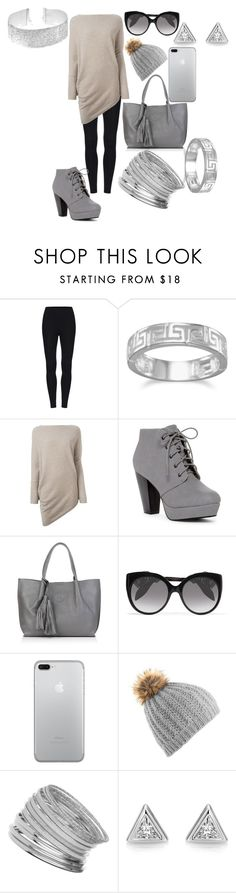 """""""Lazy Days."""" by nudge-411 on Polyvore featuring BillyTheTree, Ralph Lauren Purple Label, Nadia Minkoff, Alexander McQueen and Miss Selfridge"""