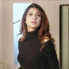 😍😍😍 Cute Celebrities, Celebs, Jennifer Winget Beyhadh, Zara, Attitude Quotes For Girls, Indian Tv Actress, Looking Gorgeous, Most Beautiful Women, Bollywood Actress