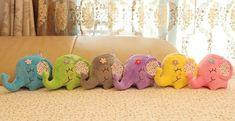 "#""FREE"" Plush Elep... now available: http://thezenpenguin.com/products/super-kawaii-big-floral-elephant-12cm-approx-doll-plush-stuffed-toy-doll-sucker-car-room-window-pendant-bouquet-toy-doll?utm_campaign=social_autopilot&utm_source=pin&utm_medium=pin  #Fashion #Jewelry #Shopping #Deals #Love #Beauty #Meditation #Art #Zen #Healing"