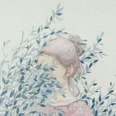 images about ▶BFF/Couple Wallpapers◀ on We Heart It Couple Wallpapers, Stock Design, Art Anime, Avatar Couple, Art And Illustration, Art Inspo, Painting & Drawing, Drawing Hair, Les Oeuvres