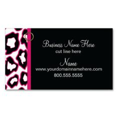 >>>Are you looking for          	Business Card Template **Bold Leopard Print           	Business Card Template **Bold Leopard Print We provide you all shopping site and all informations in our go to store link. You will see low prices onThis Deals          	Business Card Template **Bold Leopar...Cleck Hot Deals >>> http://www.zazzle.com/business_card_template_bold_leopard_print-240103667694641254?rf=238627982471231924&zbar=1&tc=terrest