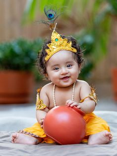 Cute Baby Boy Photos, Baby Boy Pictures, Baby Images, Cute Baby Girl Wallpaper, Cute Babies Photography, Couple Photography, Photography Poses, Foto Baby, Image Hd