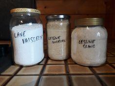 Sos Cookies, Mason Jars, Desserts, Laundry Detergent Recipe, Homemade Soap Recipes, Ceramic Beads, Tailgate Desserts, Deserts, Postres
