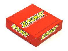 $16.99 http://sanduskycandy.com/candy-colors/red-candy/Zagnut-1-75-oz-bar-box-of-18.html