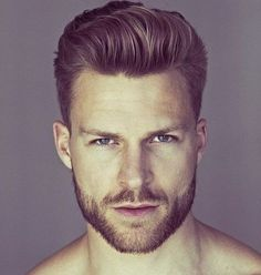 cool 20 MODERN HAIRSTYLES FOR MEN TO TRY IN 2016  - hairstylesformeen - Pepino HairStyles