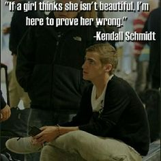 Oh Kendall... p.s. thank you for finally getting a decent hair cut