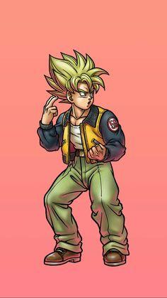 Personajes Tokyo Ghoul, Dragon Ball Z, Mega Anime, Goku Pics, Cartoon Shows, Anime Sketch, Animes Wallpapers, Illustrations, Anime Characters