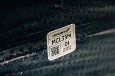 マクラーレンF1技術者 「メルセデスF1の技術サポートは素晴らしい」 [F1 / Formula 1] F1 News
