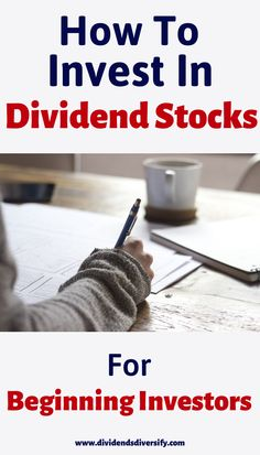 Dividend investing success stories are great for learning dividend investing. Become a dividend millionaire too by reading this dividend investor interview. Stock Market Investing, Investing In Stocks, Investing Money, Saving Money, Dividend Stocks, Dividend Investing, Money Management, Savings Plan, Finance Tips