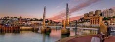 Torquay harbour sunsetMike Stapleton Photography2014 South Devon, Holiday Destinations, Favorite Holiday, Photography, Photograph, Fotografie, Photoshoot, Vacation Places, Fotografia