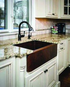 Get These Top Trending kitchen design ideas in white only on this page