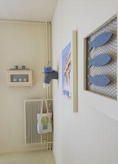 Νησί και Project Γάιδαρος !!! | NEANIKON Frame, Home Decor, Picture Frame, Decoration Home, Room Decor, Frames, Home Interior Design, Home Decoration, Interior Design