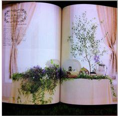 「アイテムと装花♡」の画像|~グラの結婚準備blog~ALL DR… |Ameba (アメーバ)