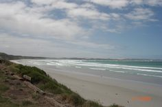Discover the world through photos. South Australia, Cape, Victoria, World, Beach, Outdoor, Mantle, The World, Outdoors