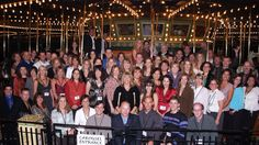 5 Things to Know When Selecting Your High School Reunion Event Venue High School Class Reunion, 10 Year Reunion, High School Classes, Event Venues, Best Part Of Me, Party Themes, Party Ideas, 10 Years, Reunions