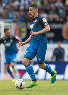 1f383881e ⚽️2018 World Cup Andrej Kramarić (Hoffenheim)  Croatia  forward Soccer Fans
