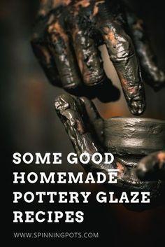 Pottery Kiln, Thrown Pottery, Pottery Wheel, Glazes For Pottery, Ceramic Pottery, Ceramic Art, Ceramic Bowls, Porcelain Ceramic, Pottery Plates
