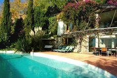 Casa Roca Exclusive accomodation