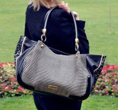 meridianoproducts.ch Limon Piel Artisan, Bags, Fashion, Handbags, Moda, Fashion Styles, Craftsman, Fashion Illustrations, Bag