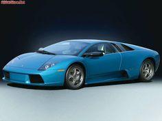 2003 Lamborghini Murcielago 40th Anniversary Edition - Lamborghini History: 1998-Nowadays Fotos lamborghini coches lamborghini infocoches. Utilizamos cookies propias y de terceros para prestar nuestros servicios y mostrar publicidad relacionada con s