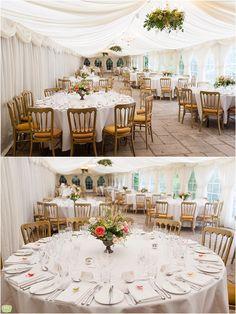 This Worcestershire based wedding venue is so beautiful. Waves Photography, Wedding Venues, Wedding Ideas, Opening Day, Reception Ideas, Daffodils, Beautiful Bride, Birmingham, Summer Wedding