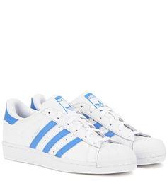 cheaper 03341 5cfcc ¡Consigue este tipo de deportivas de Adidas Originals ahora! Haz clic para  ver los