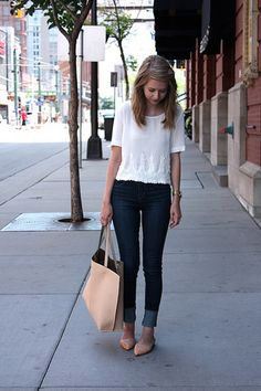 chelsea+lane+truelane+zipped+blog+minneapolis+fashion+style+blogger+lily+violet+blu+pepper+crop+top+high+waist+jeans+dstld+lulus+madewell+d'orsay1 by truelane, via Flickr