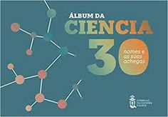 álbum da ciencia - Búsqueda de Google Album, Albert Einstein, Names, Santiago De Compostela, Musica, Science Books, Google Search, Libraries, Card Book