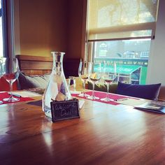 Food truck bruschetta and wine pairings!? Amazing. # #Wine #Winery #TravelWriter #Travel #LuxuryTravel #VisitCalifornia #VisitNapaValley #Napa #NapaValley by mrdavidduran