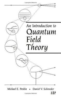19 Best Quantum Physics / Quantum Mechanics / Quantum