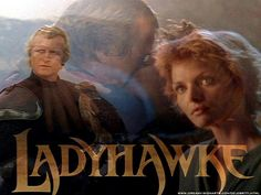 Google Image Result for http://images4.fanpop.com/image/photos/21700000/Ladyhawke-ladyhawke-21708576-1024-768.jpg  Love the cast, the story and especially the horse.  I love it when Matthew Broderick's character goes nice girl nice girl and finds out it is boy...