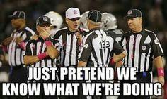 Funny Football Memes, Funny Nfl, Nfl Memes, Funny Quotes, Funny Memes, Go Big Blue, Just Pretend, Detroit Lions