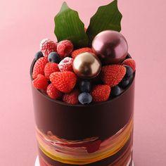 キャンドルケーキ 12cm 10,000 円
